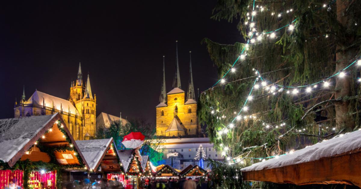 Was Gehört Auf Einen Weihnachtsmarkt.Weihnachtsmarkt Planen Leicht Gemacht Mit Ideen Von Eventpeppers