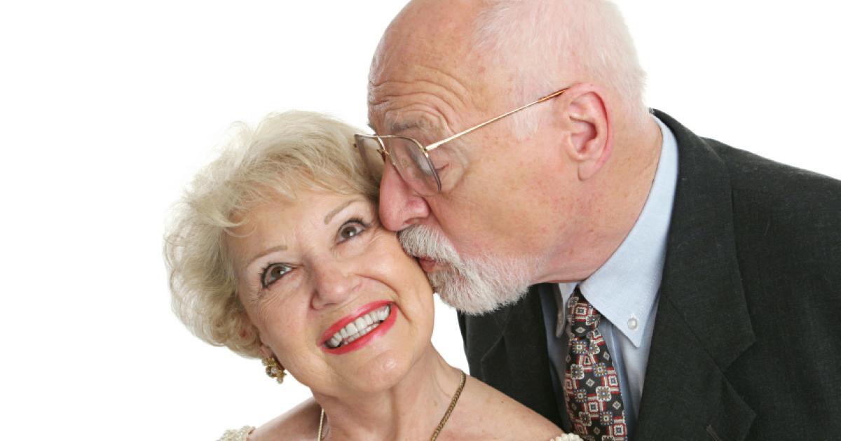 Ideen Zur Goldenen Hochzeit Eventpeppers