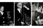 The Royal Bopera House Trio