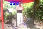 Saxophonist - DJ - Musiker