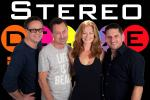 Stereo Deluxe Band