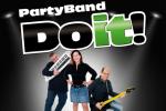 Partyband Doit!