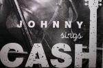 Johnny sings Cash