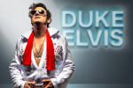 Duke Elvis - Tributeshow