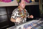 DJ Jörg Welters