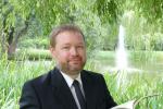 Hochzeitssänger Felix Hoffmann, Bariton