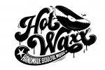 Hot Waxx
