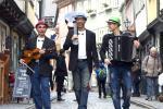 Trio KlangArt