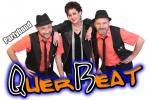 Partyband QuerBeat