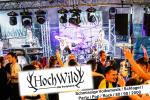 HochWild - Die Partyband