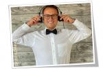 DJ  David Rzenno
