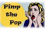 Pimp the Pop