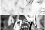 Jen&Luke - acoustic duo