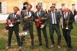 # Tom Browne Band