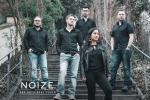 NOIZE Coverband