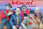 "Partyband ""VOCAL"""