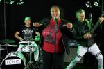 TONIC - Partyband und Live-Karaoke