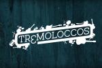 Tremoloccos
