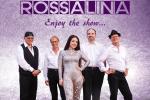 Rossalina
