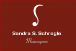 Sandra S. Schregle Frison