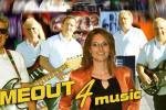 Timeout4Music