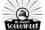 Mr. Puffins Soulgarden