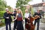 The String Company
