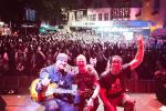 BOBbastic - Das Classic Rocktrio