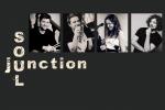 soul junction