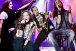 ROCKVALLEY - PROFI-ENTERTAINMENT mit Rock-, Pop- & Partyhits