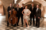 greencard - Die Jazz-, Gala- und Partyband