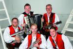 Quintett Wenzelstein