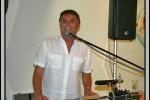 Johnny Benker