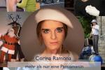 Corina Ramona Ratzel