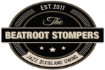 Beatroot Stompers