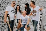 Twincats Hochzeits- & Partyband