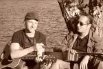 flowtime - das unplugged acoustic duo