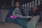 NiteCrawlers