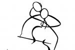 Cellomanie