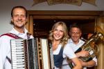 Bayerische Oktoberfest Band München Berlin