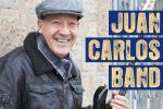 Juan Carlos Band