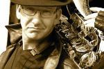 SaxMoments - Freier Redner & Saxophonist