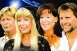 ABBA - Abalance - The Show