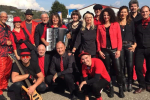 Rockorchester AKONIMA
