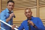 Italienische Band Deutsche internationale Live Musik Band Duo/Trio Azzurromusica Band