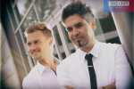 OneUnit - Live Music & DJ