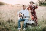 caro.stev // Hochzeit-/Event Akustik Duo