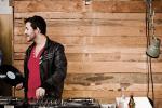 Fairytale Moments - DJ und Gitarre für Ihre Veranstaltung
