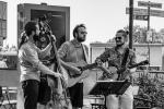 Westwood Bluegrass Band