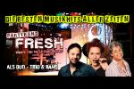 FRESH PARTYBAND